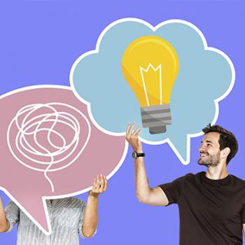 3 Segredos para estimular a criatividade de maneira simples e prática
