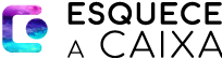 Logo_EAC_horizontal