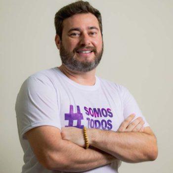 Ariel Luiz Tomazini